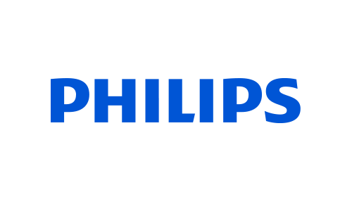 Philios