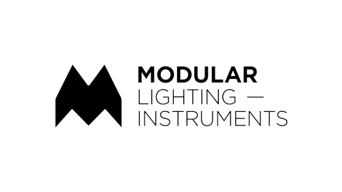 Modular Lighting Instrument