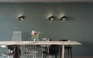 Тенденции в проектирането на осветление за дома