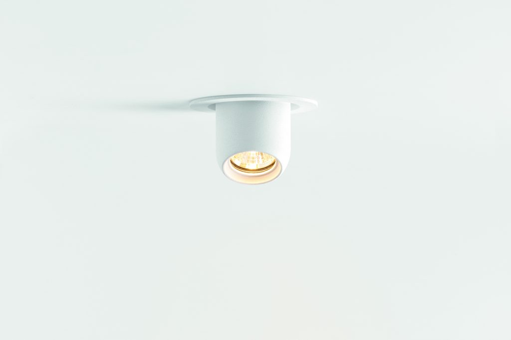 Bronlight | Продукти на Modular Lighting Instruments