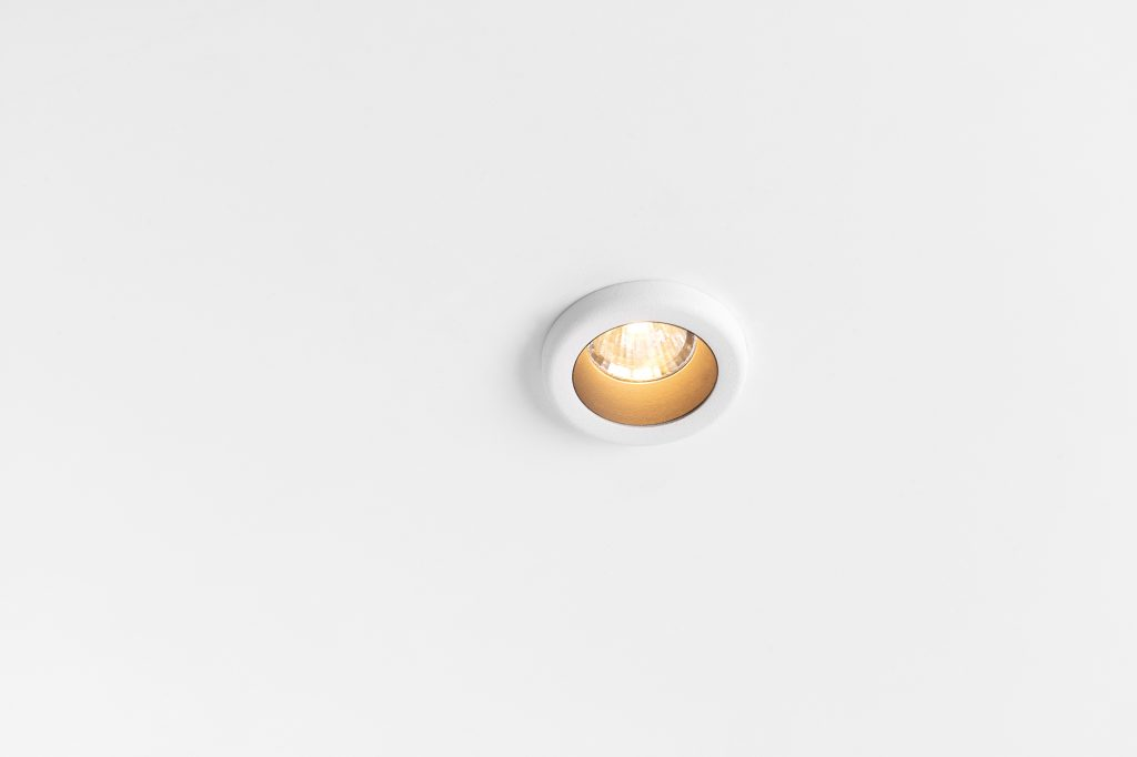Medard Recessed - дизайнерска лампа